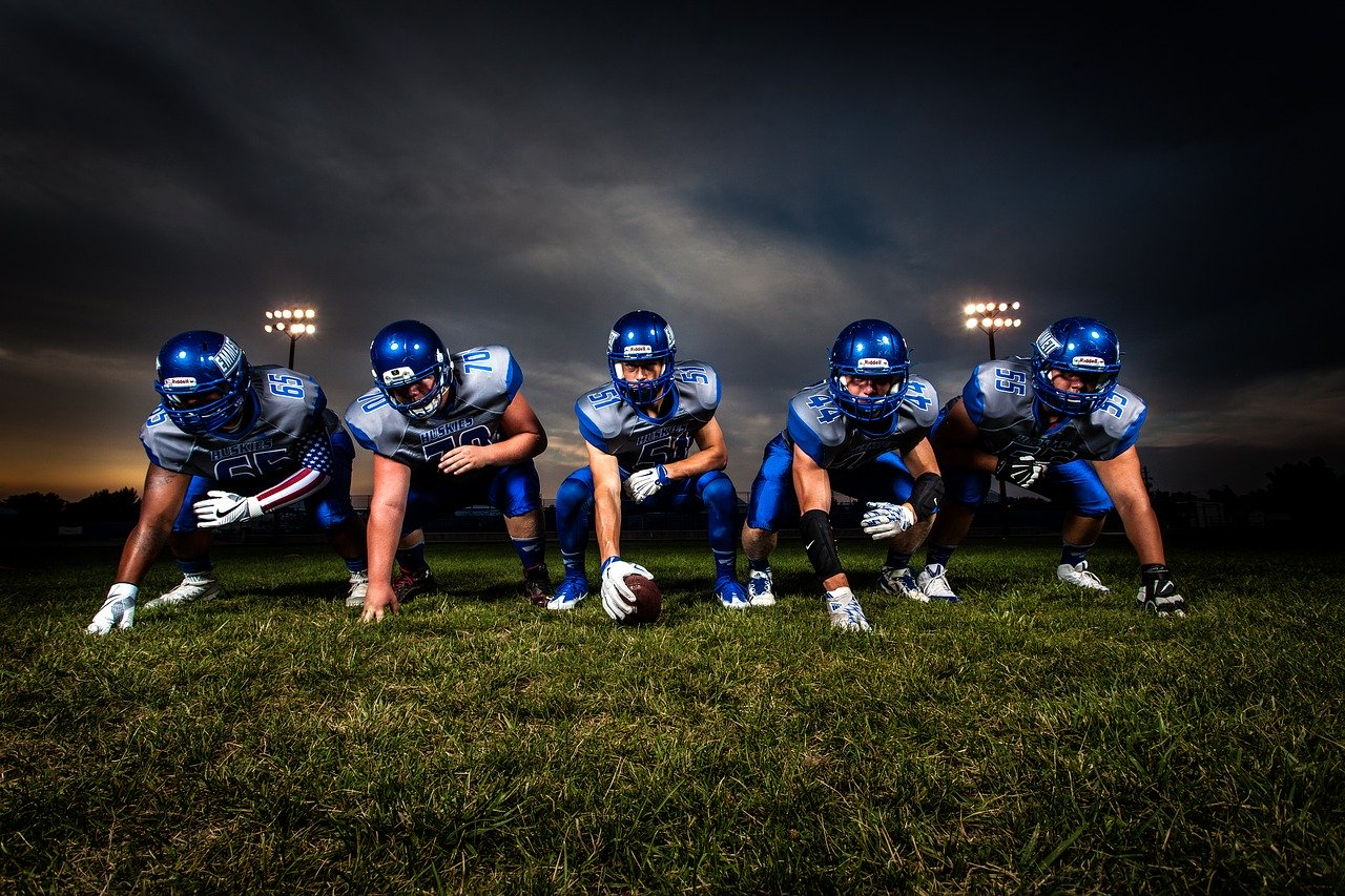 Federal appeals court reverses decision barring prayer during high school sporting event