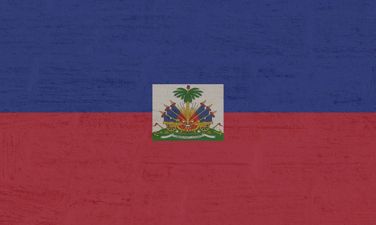 Understanding the turmoil in Haiti