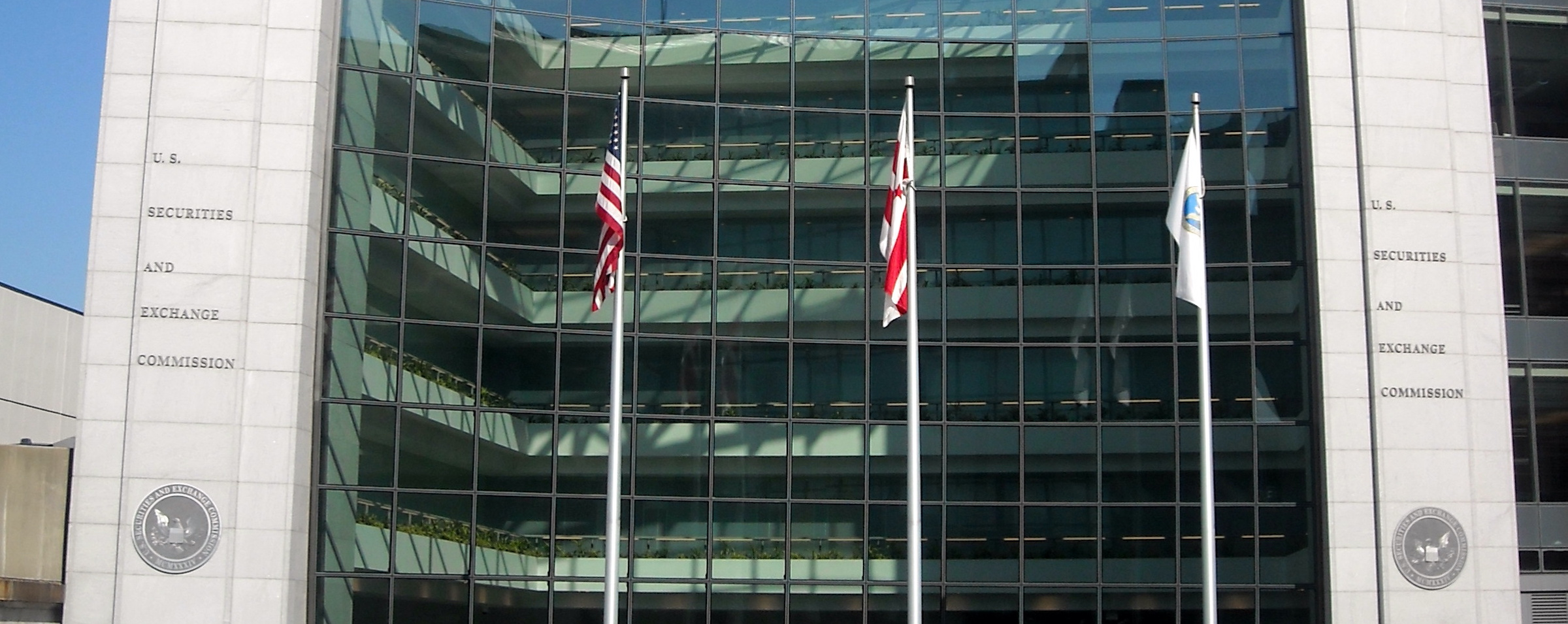 Supreme Court to decide whether SEC can be awarded certain repayments