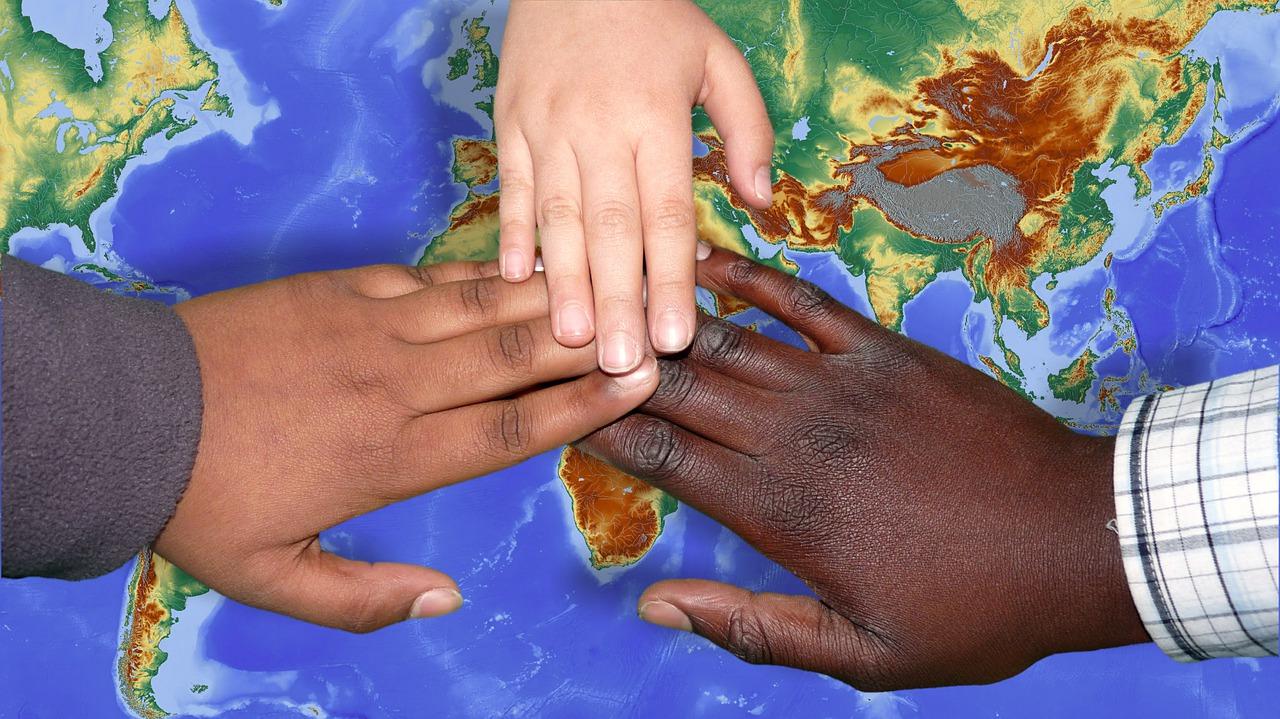 UN forum on refugees begins