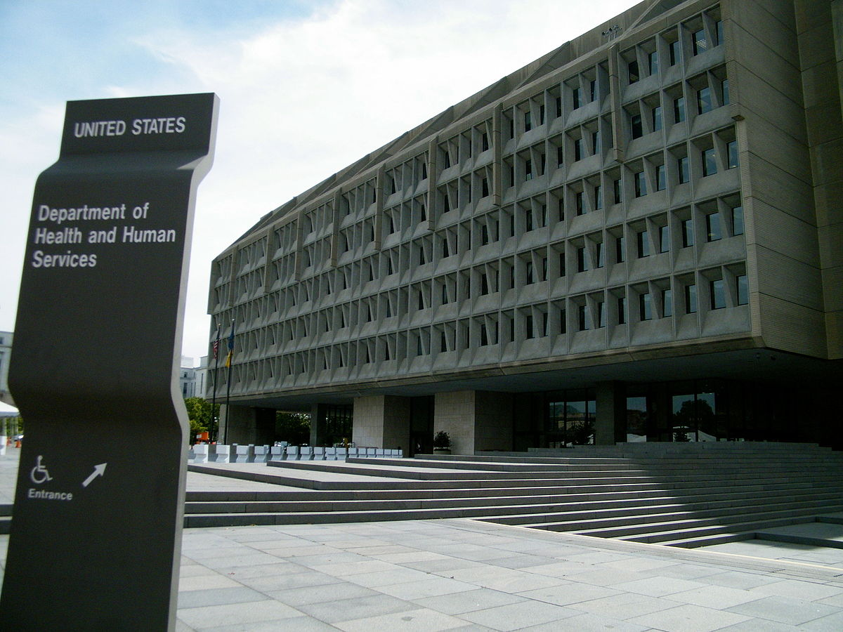 HHS proposes new rule removing requirements on religious providers