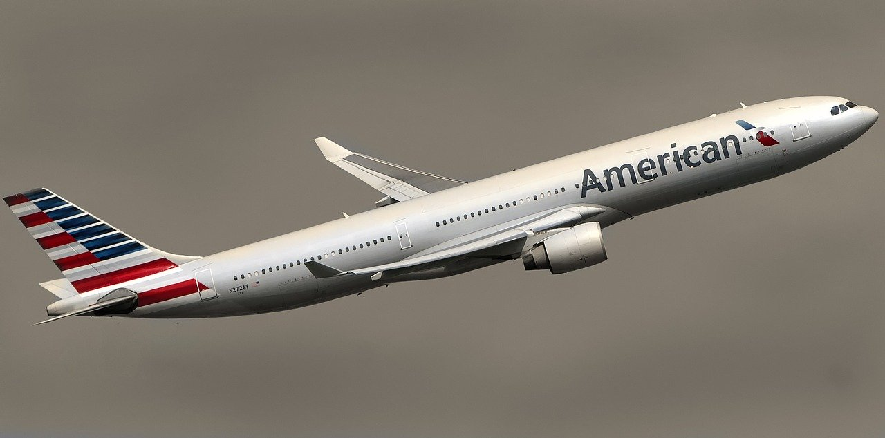 Pilots union files lawsuit to suspend American Airlines US-China service in light of coronavirus