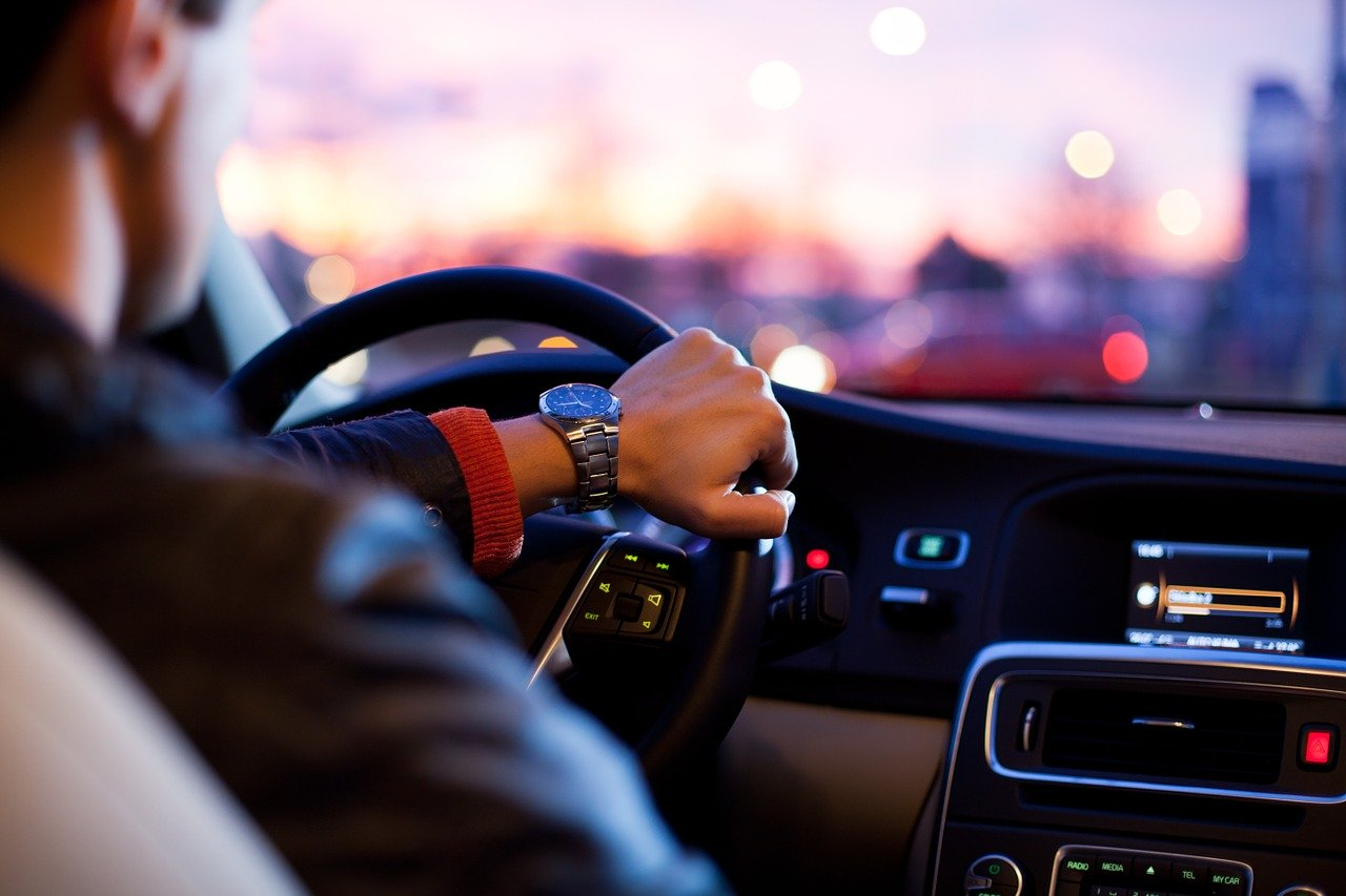 Delaware Supreme Court upholds dismissal of lawsuit against Uber
