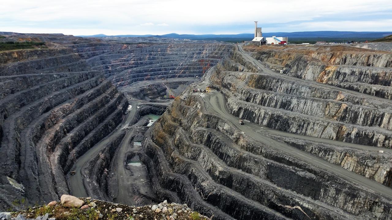 Minnesota appeals court reverses PolyMet mining permits
