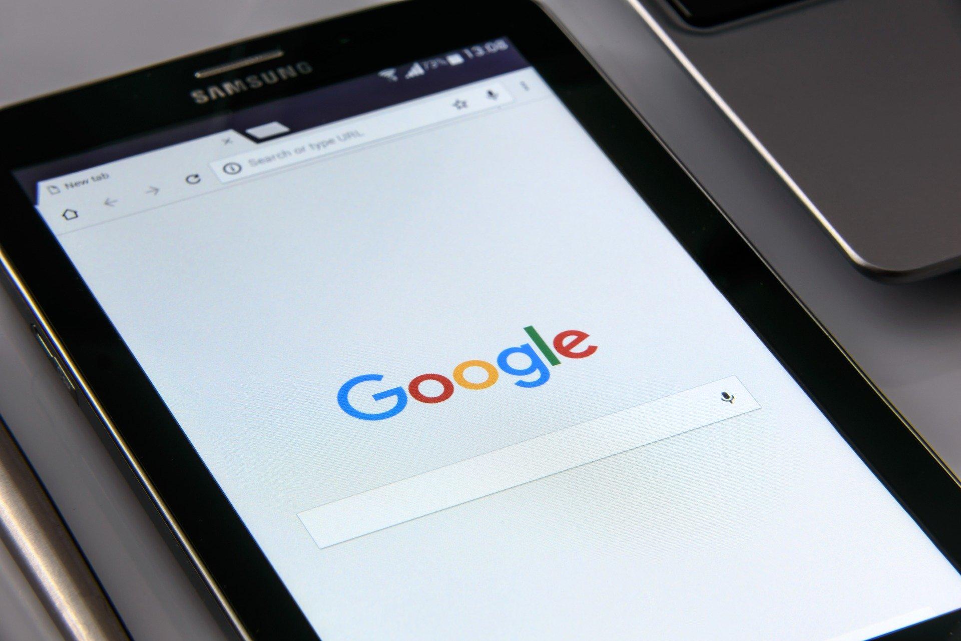 Sonos sues Google for patent infringement