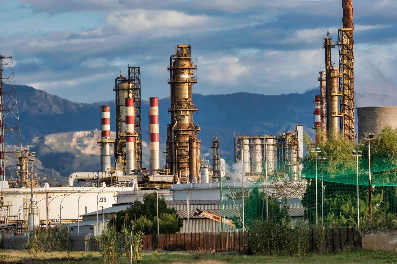 Federal appeals court orders EPA to review biofuel waivers granted to three oil refineries