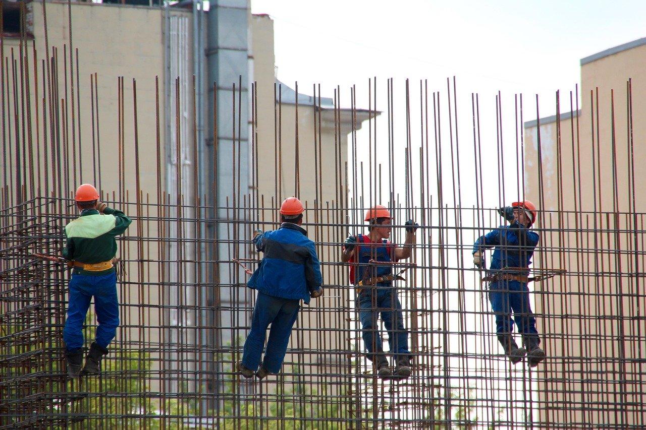 US Steelworkers file lawsuit against EPA