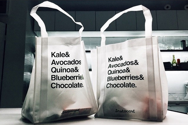San Diego judge rules Instacart misclassified the majority of its California workers