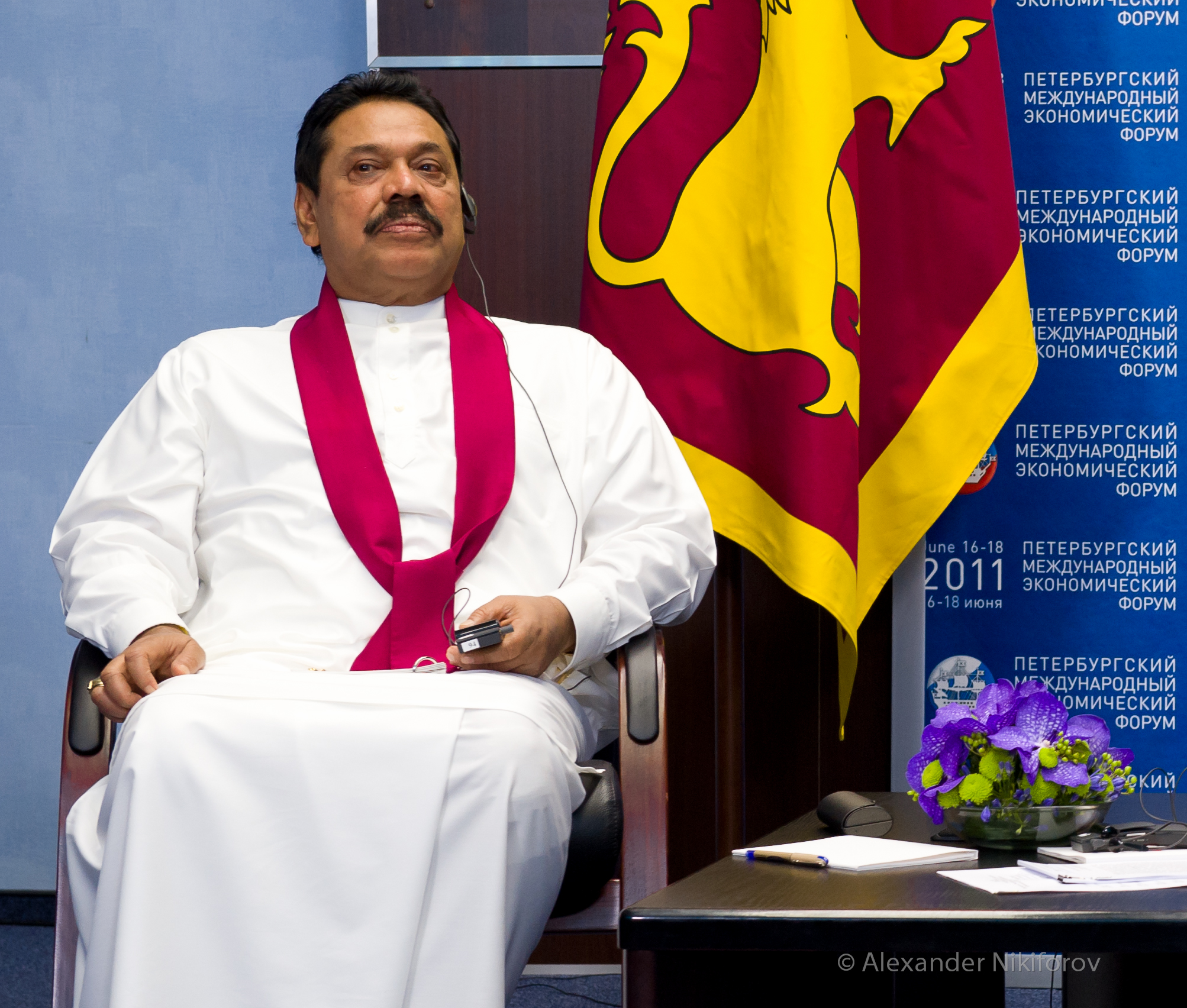 Sri Lanka PM announces withdrawal from UN resolution to investigate war crimes