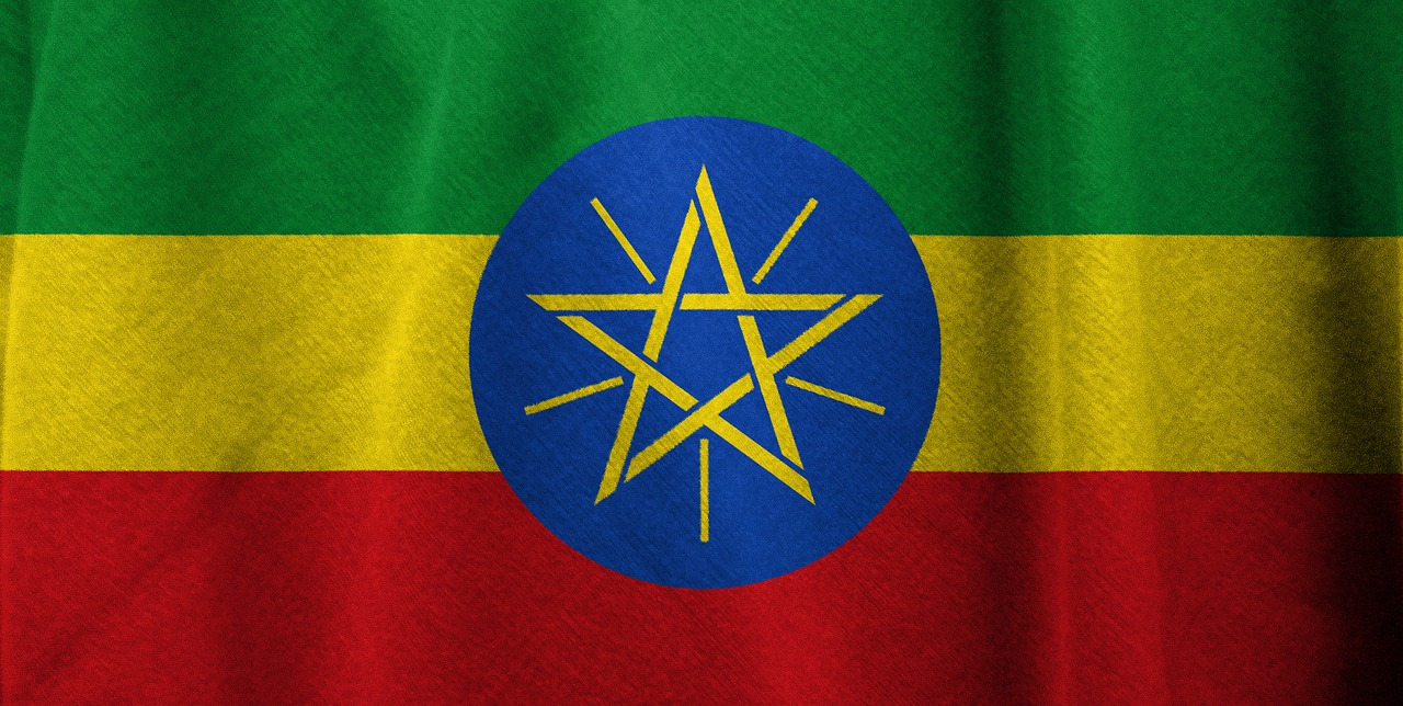 Ethiopia parliament passes law punishing hate speech
