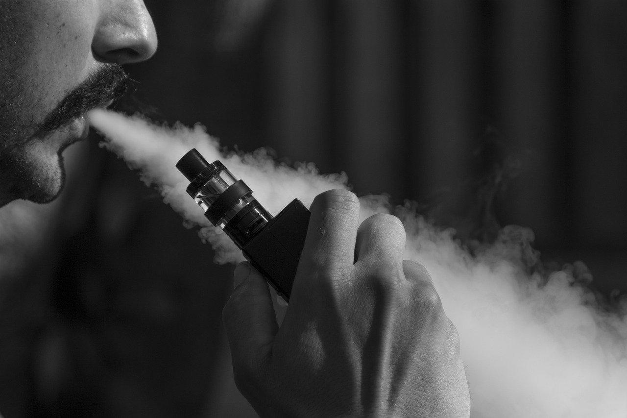 Pennsylvania files suit against e-cigarette manufacturer JUUL
