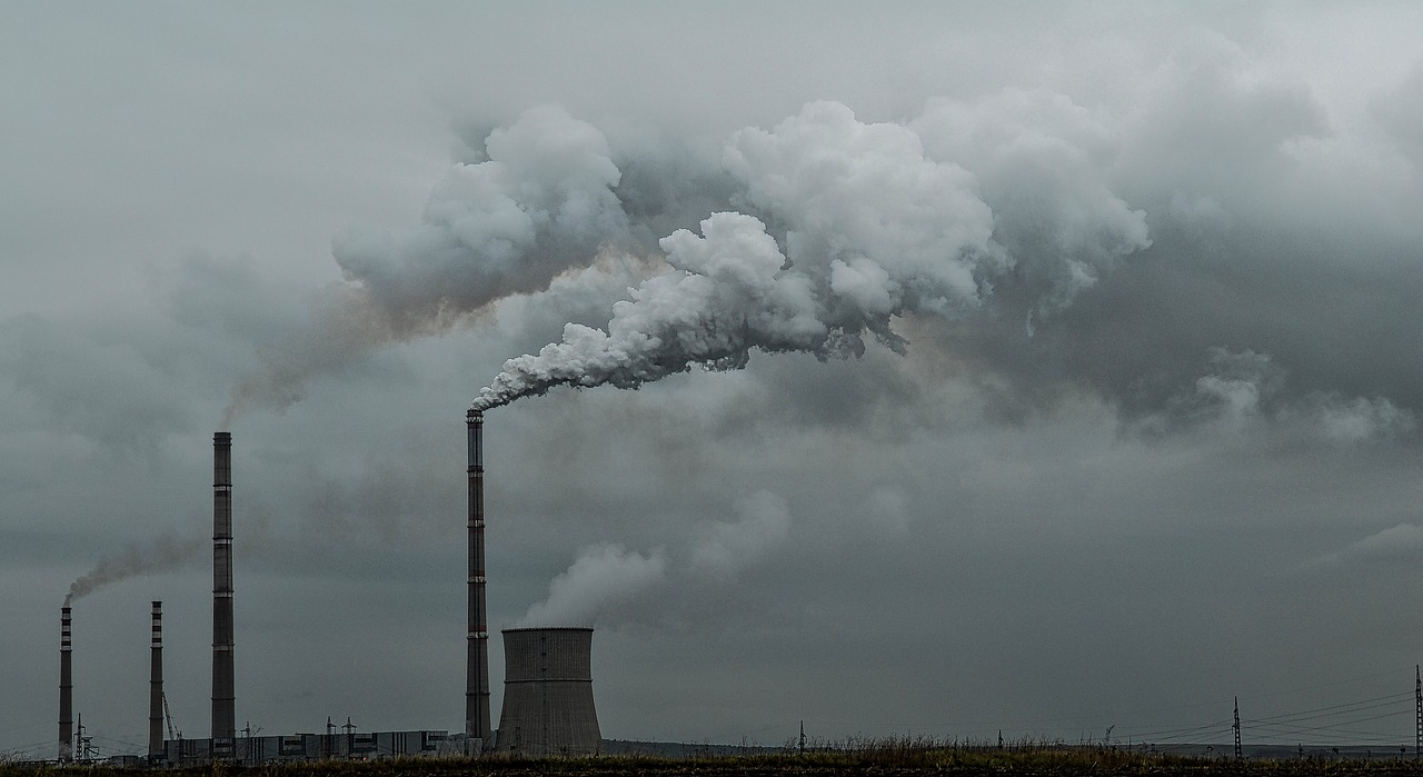 European Commission proposes draft climate law committing to net zero carbon emissions by 2050