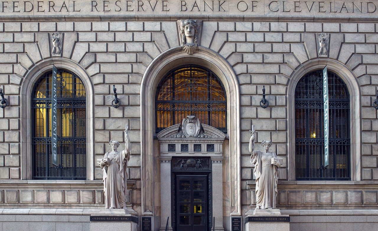 Federal Reserve loosens bank lending regulations during COVID-19 outbreak