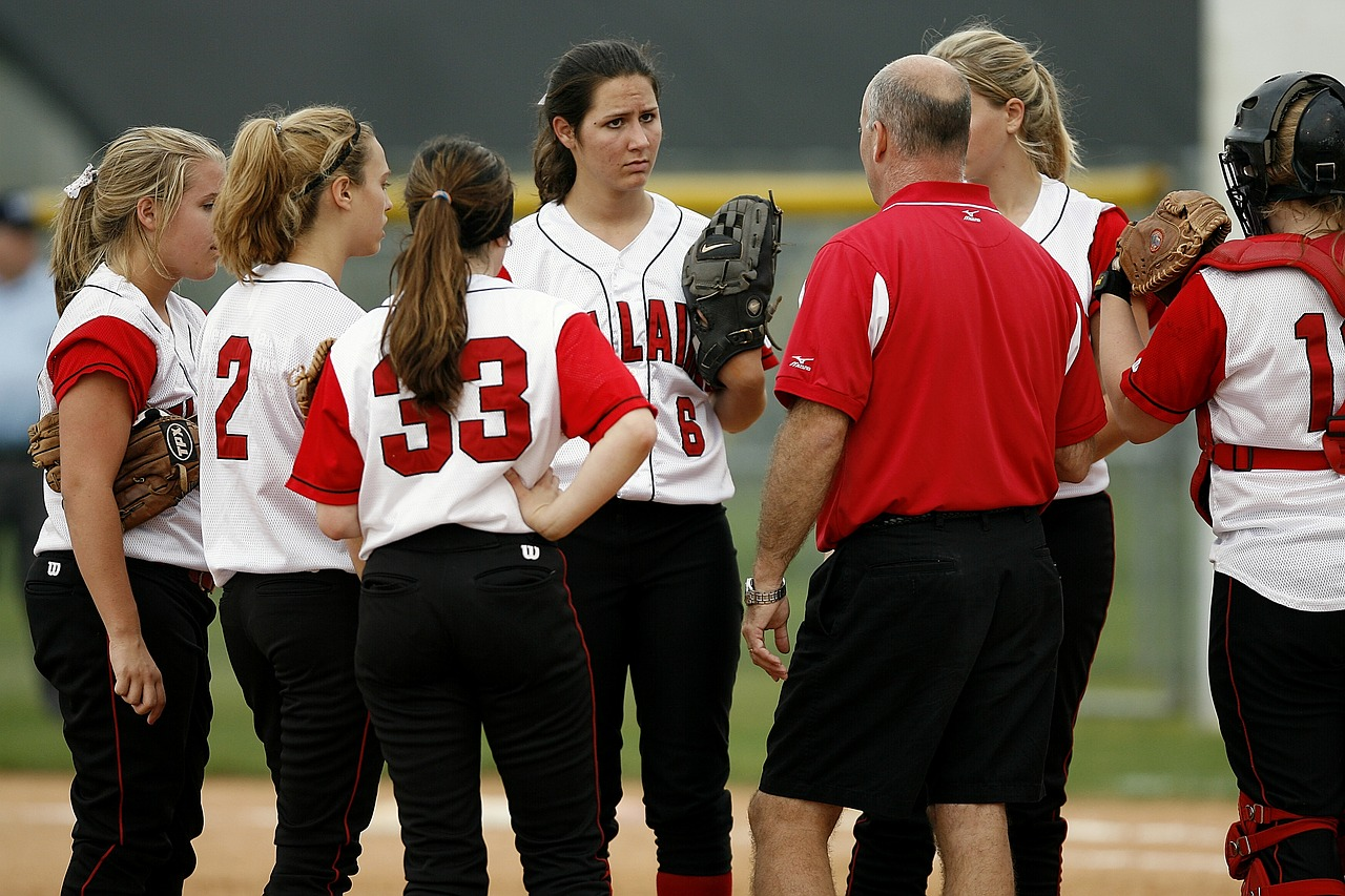 Arizona House approves bill that would bar transgender girls from girls' sports teams