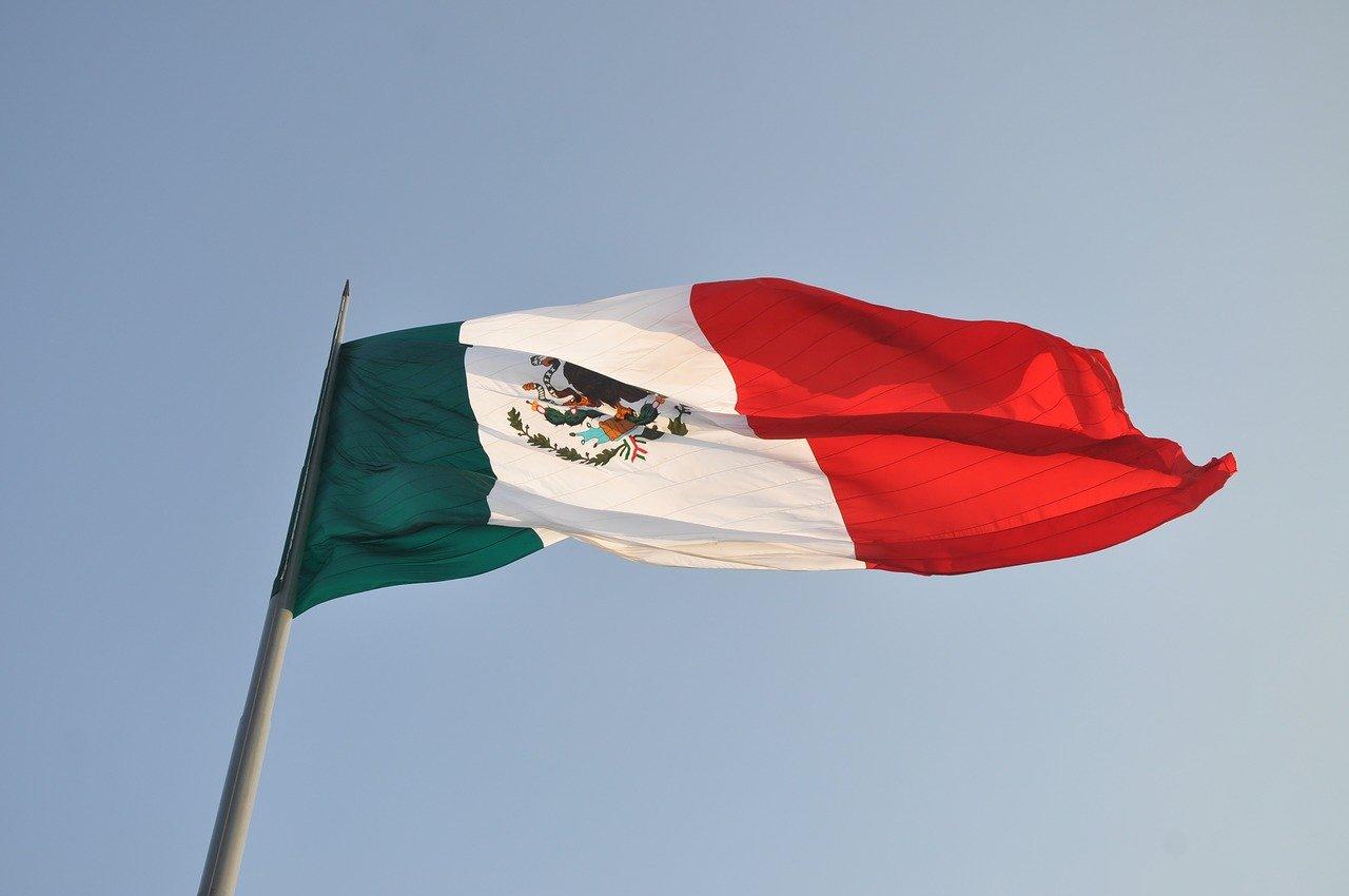 Mexico femicide statistics lead to women's strike