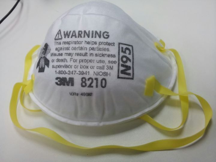 3M responds to Trump demand to stop shipping respirators to Canada, Latin America