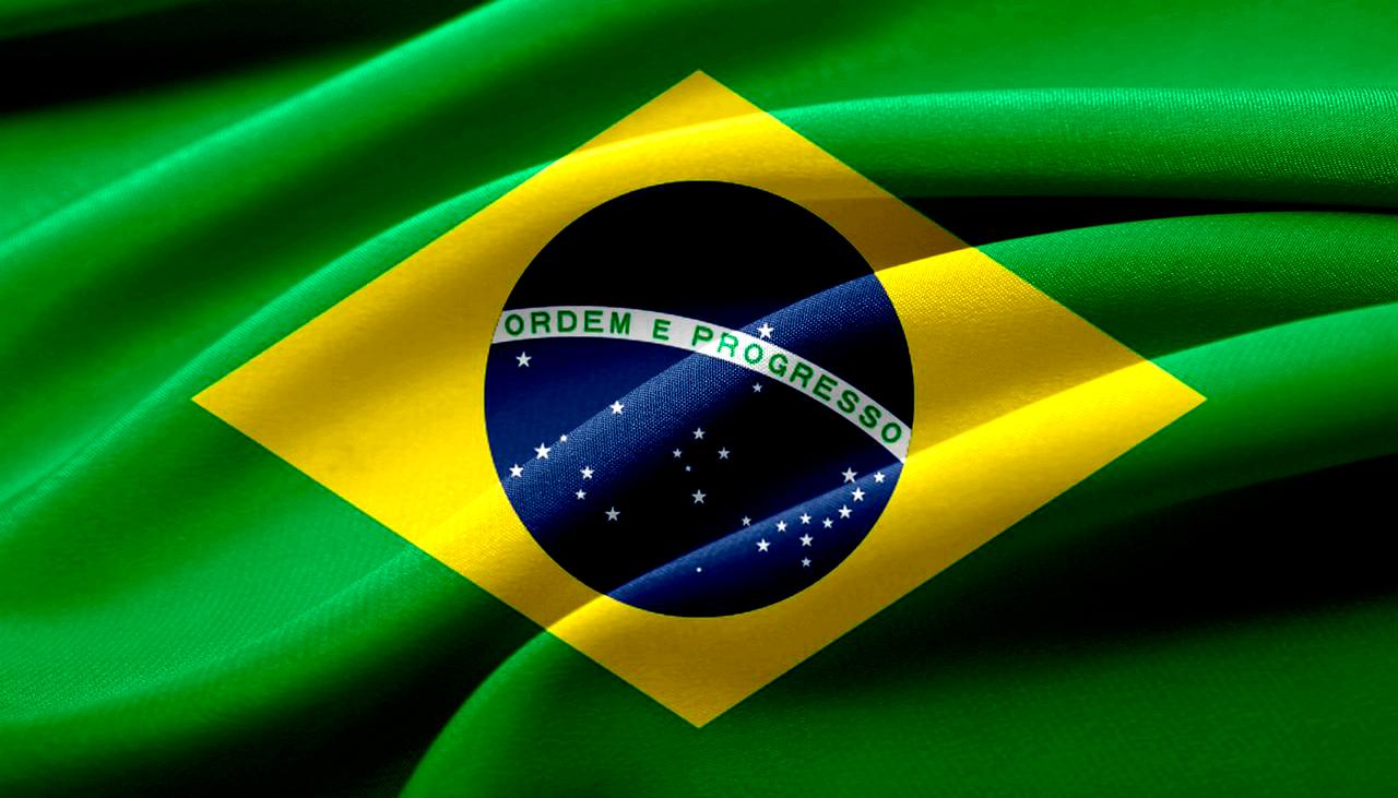 Brazil Supreme Court approves investigation into President Bolsonaro