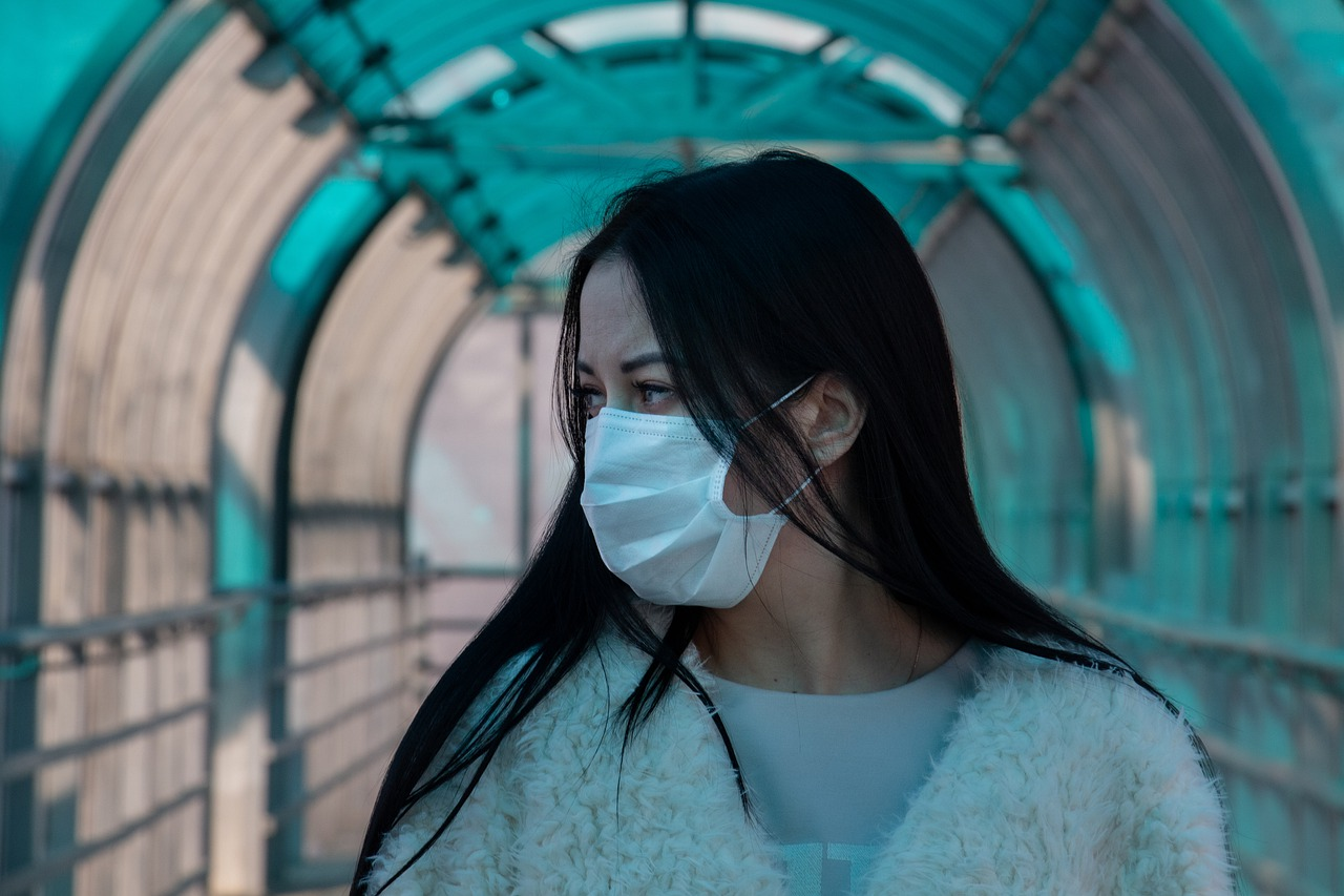 Hong Kong appeals court partially upholds face mask ban