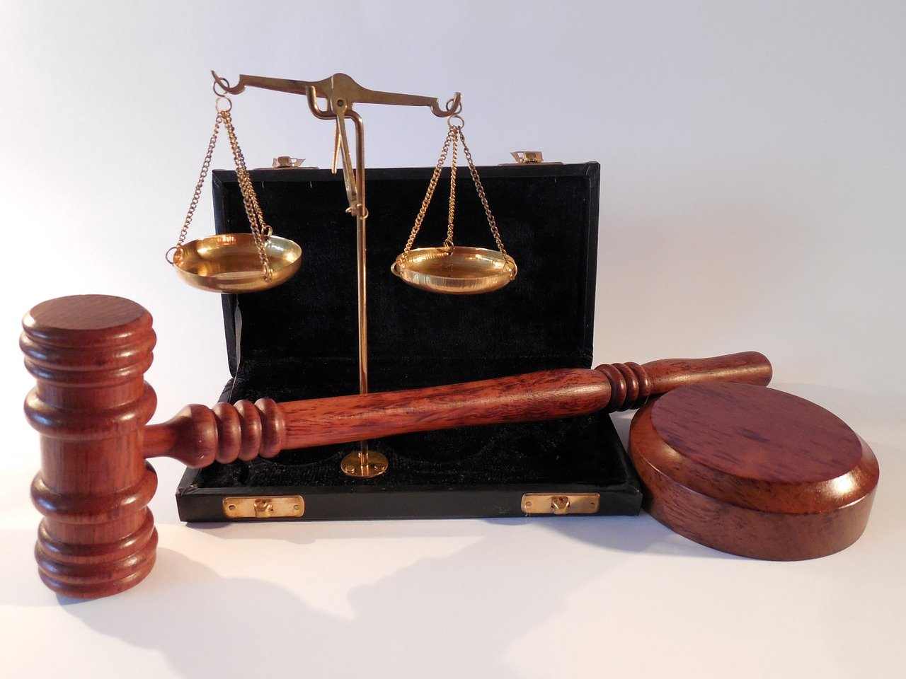 California Judicial Council adopts new rules during COVID-19 pandemic