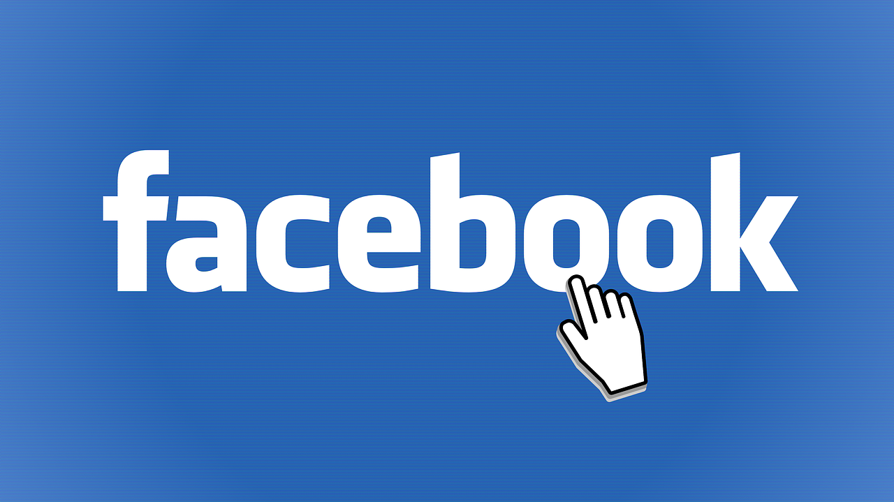 DOJ reaches settlement agreement with Facebook over foreign hiring discrimination claim