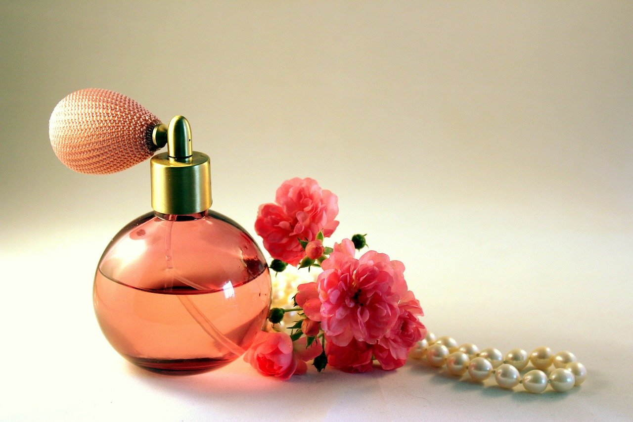 Amazon wins landmark trademark law case over perfumes sold by third parties