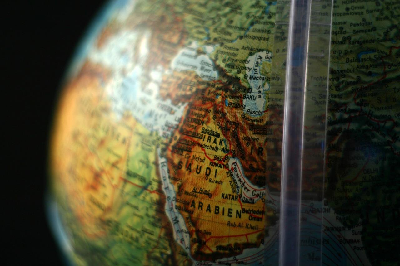 Saudi Arabia abolishes flogging as form of punishment