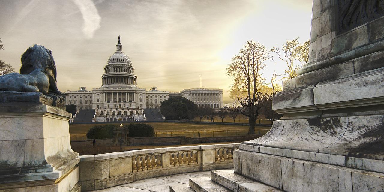 Senate approves $480 billion COVID-19 stimulus bill