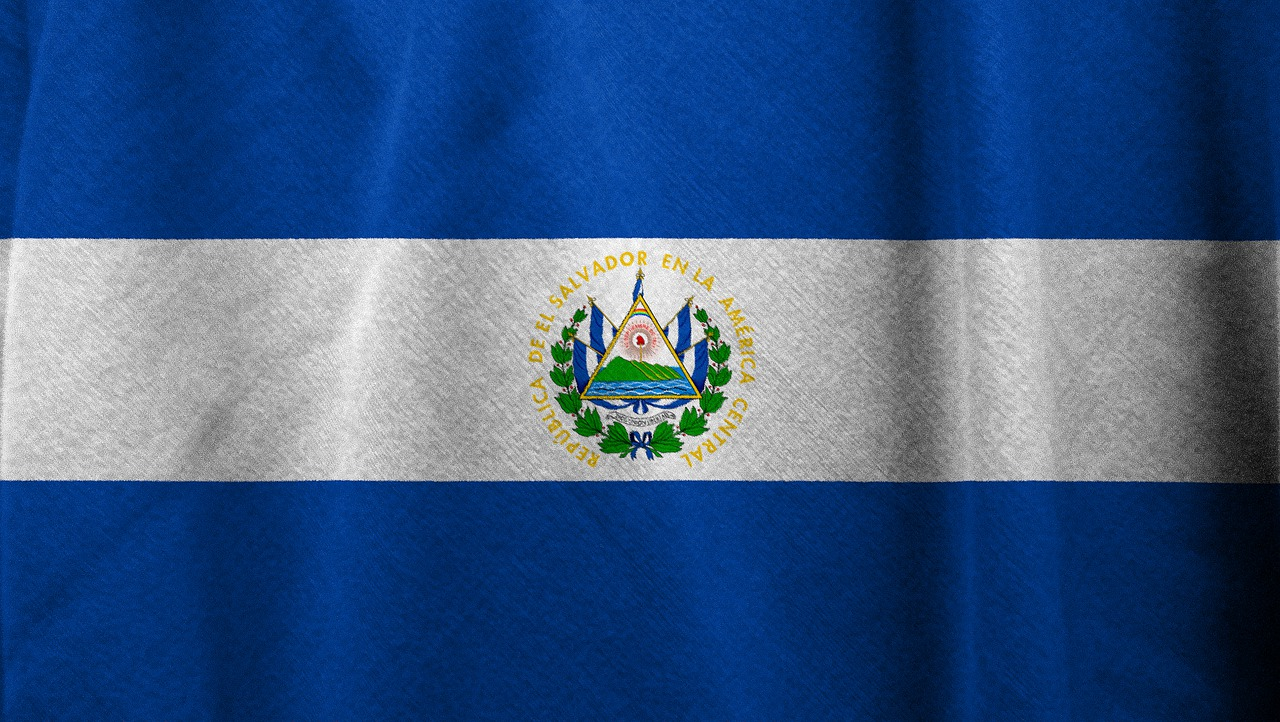 El Salvador top court suspends emergency decree
