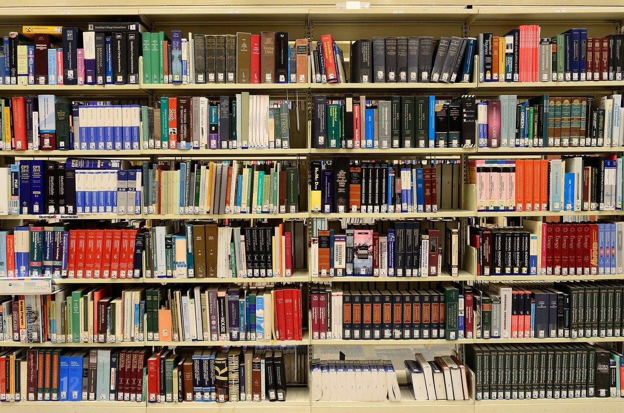 California community colleges claim Department of Education regulation violates Constitution