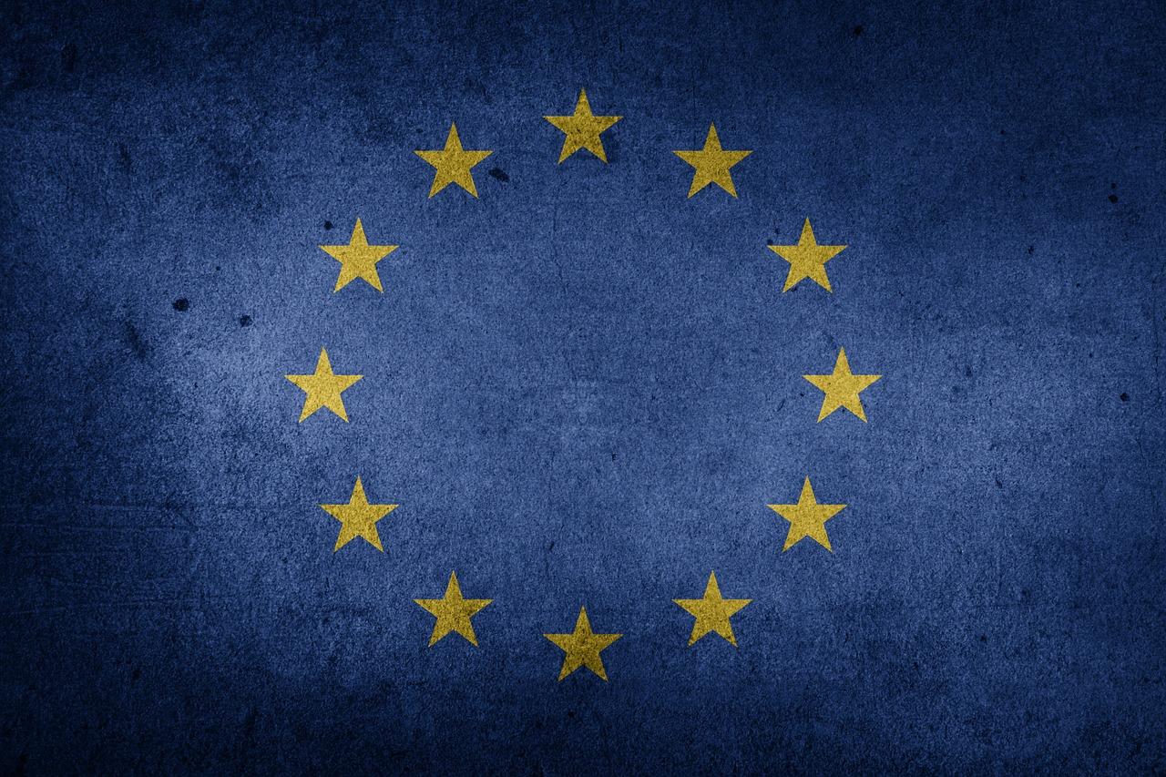 European Union announces sanctions framework for Lebanon