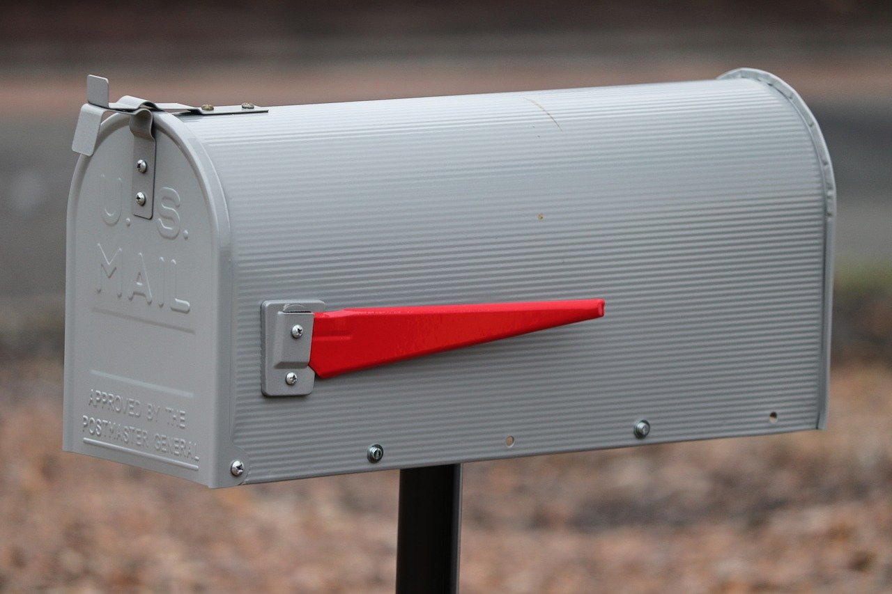 Suits filed across US challenging mail-in voting obstacles