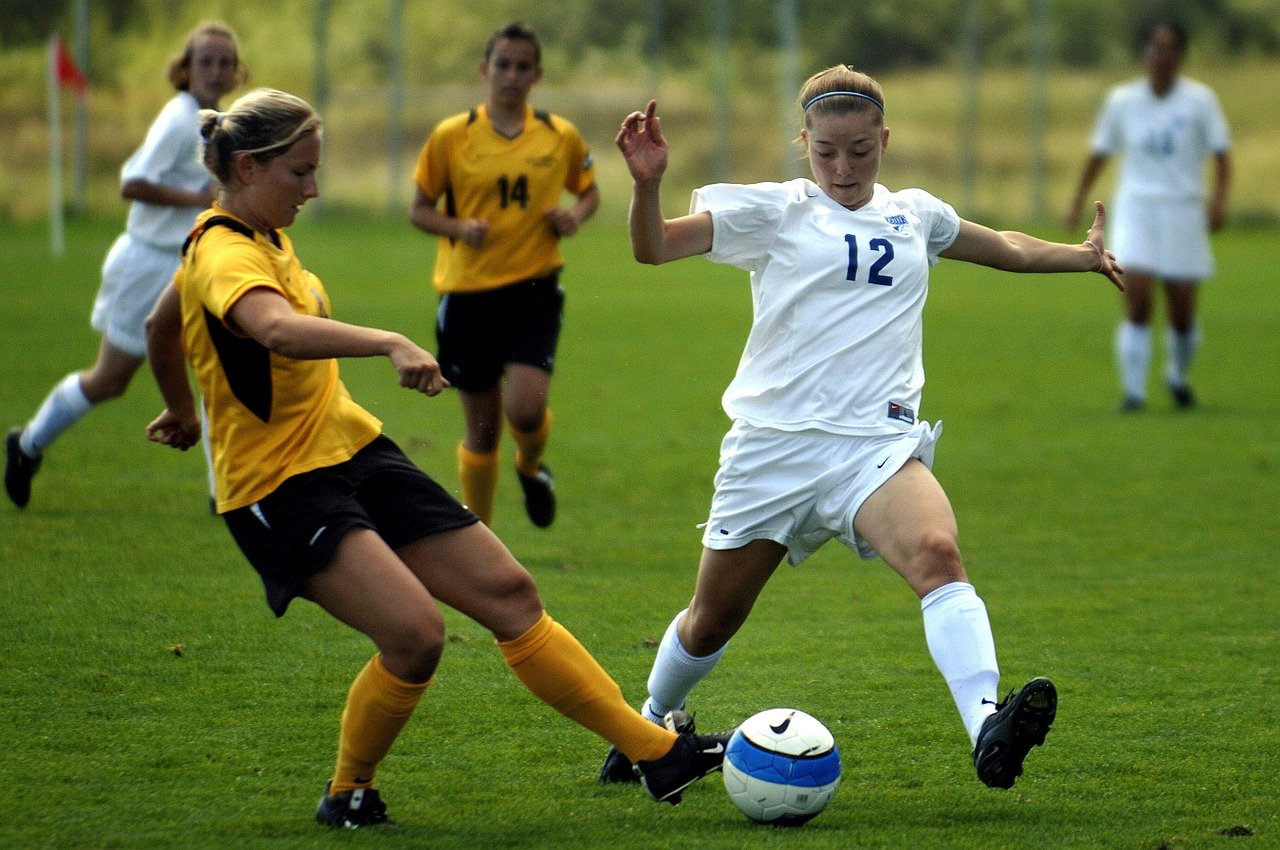 District court dismisses US Women's Soccer Team's equal pay claim