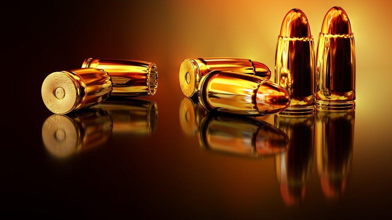 Supreme Court declines to hear 10 gun rights cases
