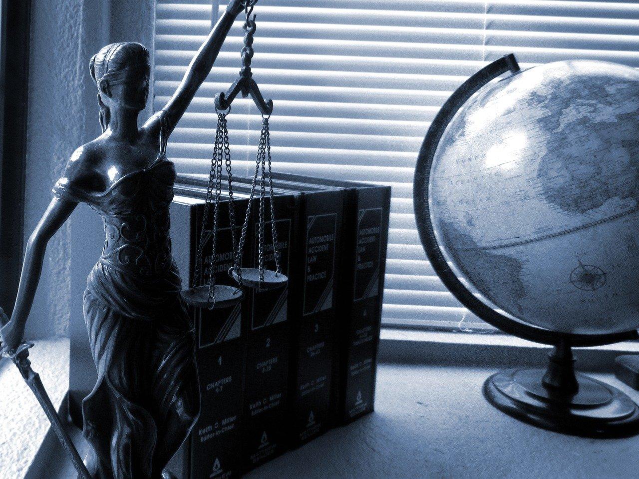 Supreme Court denies review of mandatory bar membership case