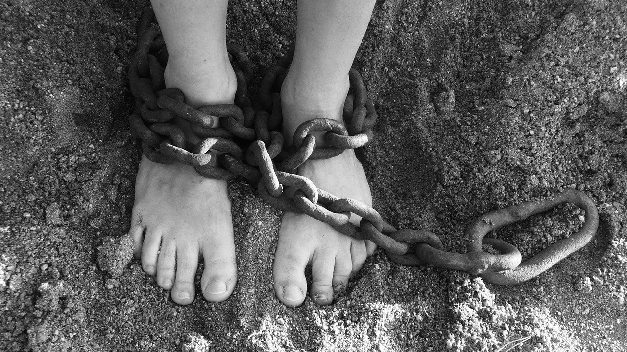 New Zealand makes first conviction for both human trafficking and slavery after landmark trial