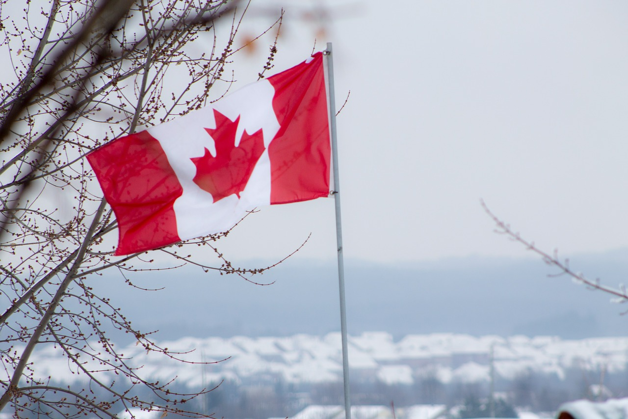 Canada court rules refugee agreement with US unconstitutional due to danger facing returnees