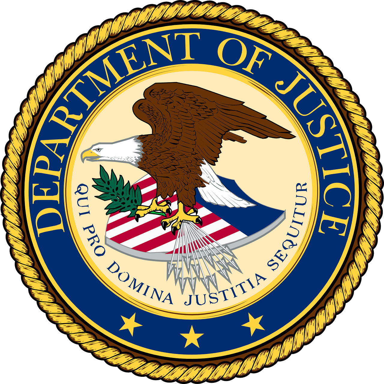 DOJ announces $2.2M funding to law enforcement agencies focused on community policing projects