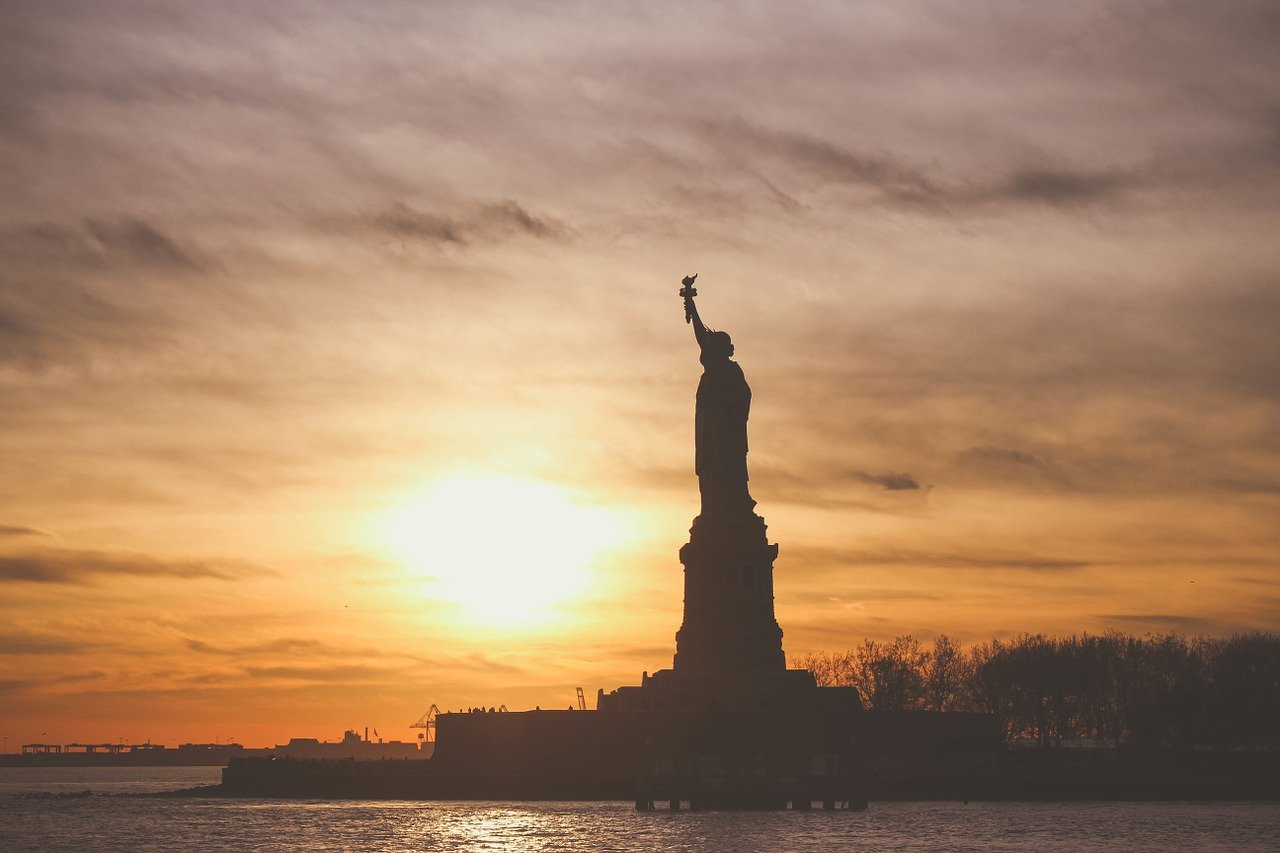 Federal judge bars application of US immigration welfare rule during COVID-19 pandemic