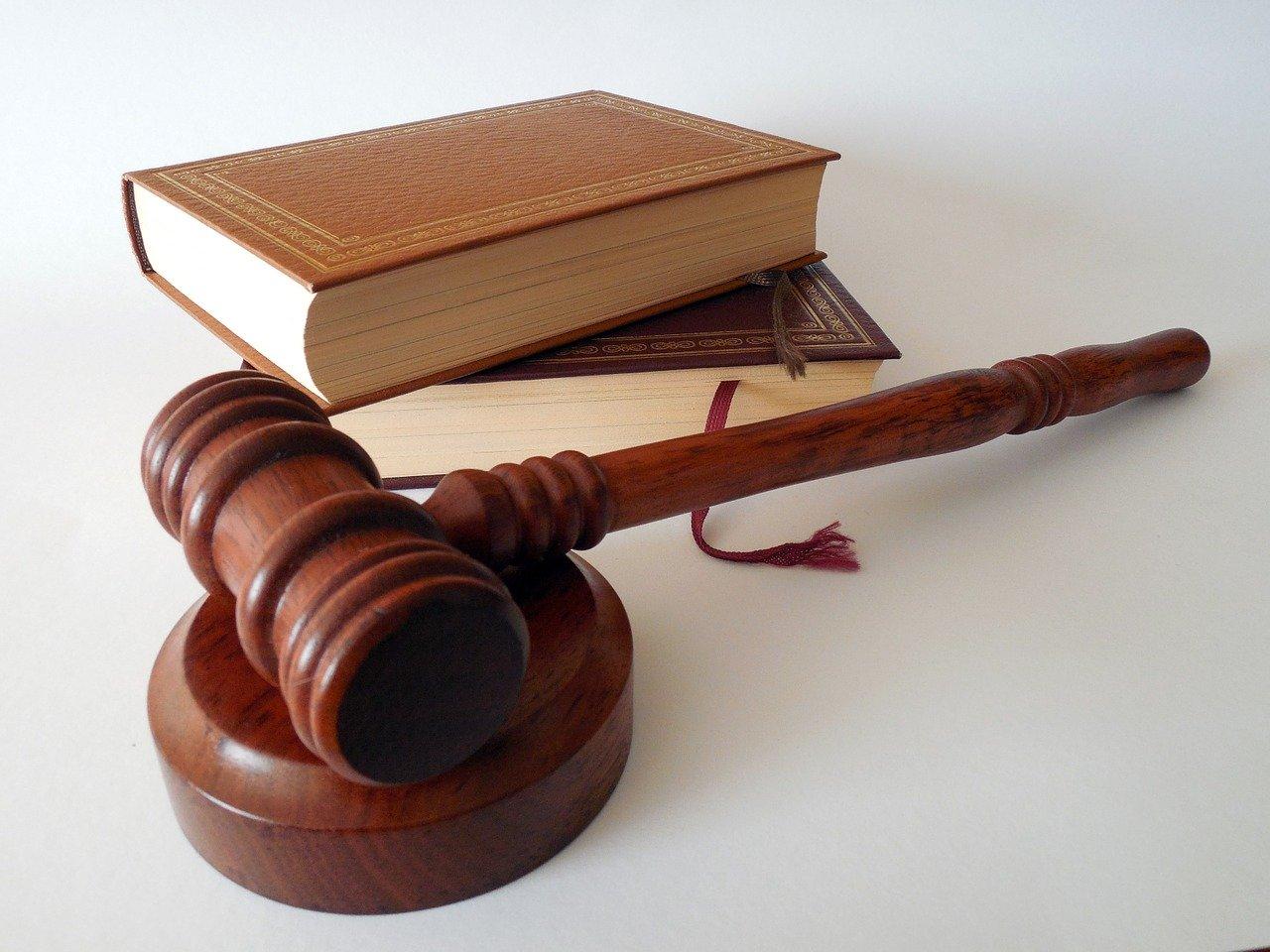 Recent Tennessee law school graduates seek diploma privilege in lieu of bar exam