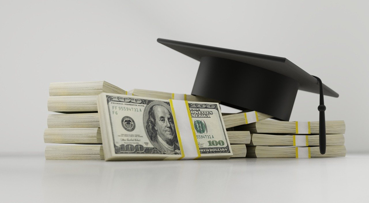 Twenty-two states sue US Education Secretary over rule impeding defrauded students from seeking financial relief