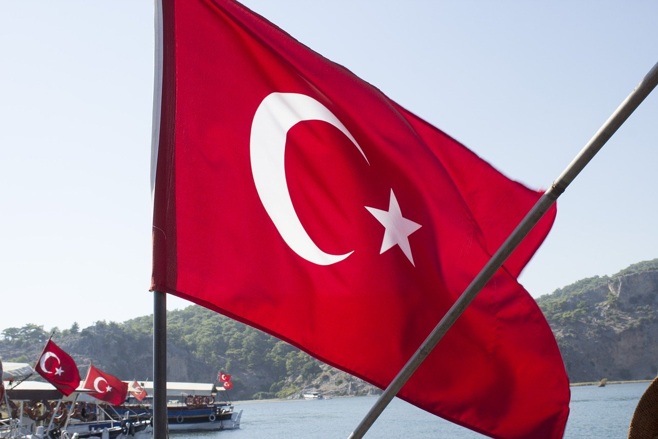Turkish court sentences pro-Kurdish newspaper employees on terrorism charges