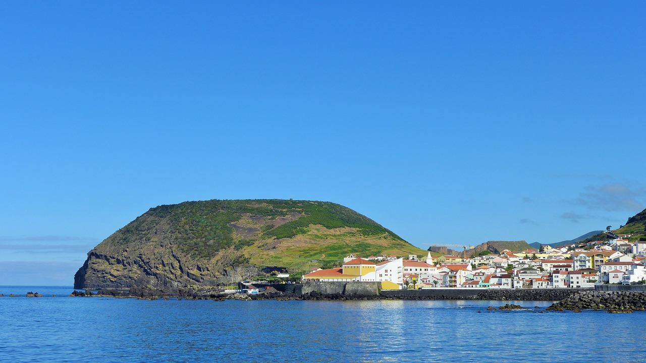Portugal Constitutional Court declares Azores COVID quarantine for visitors unconstitutional