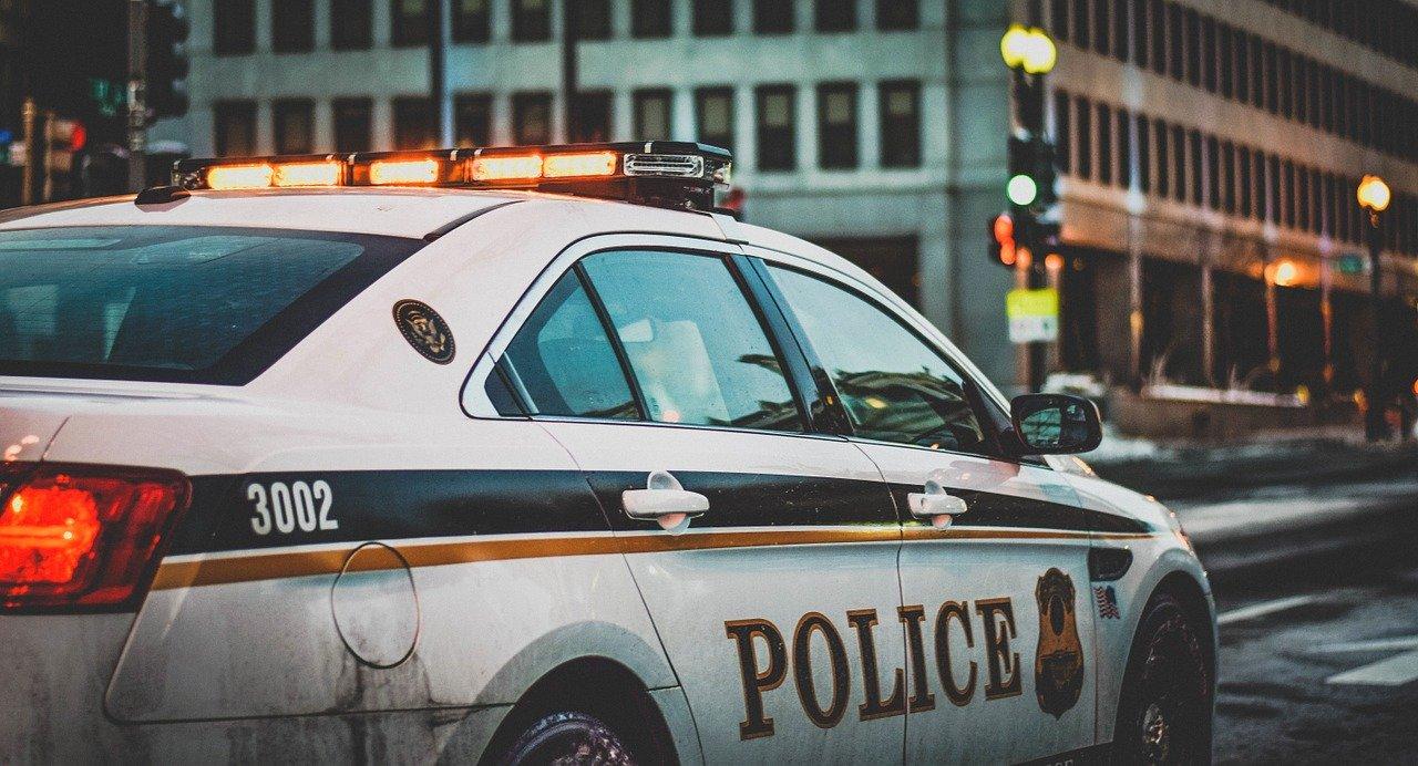 Police shootings of unarmed Black people a 'public health emergency': report