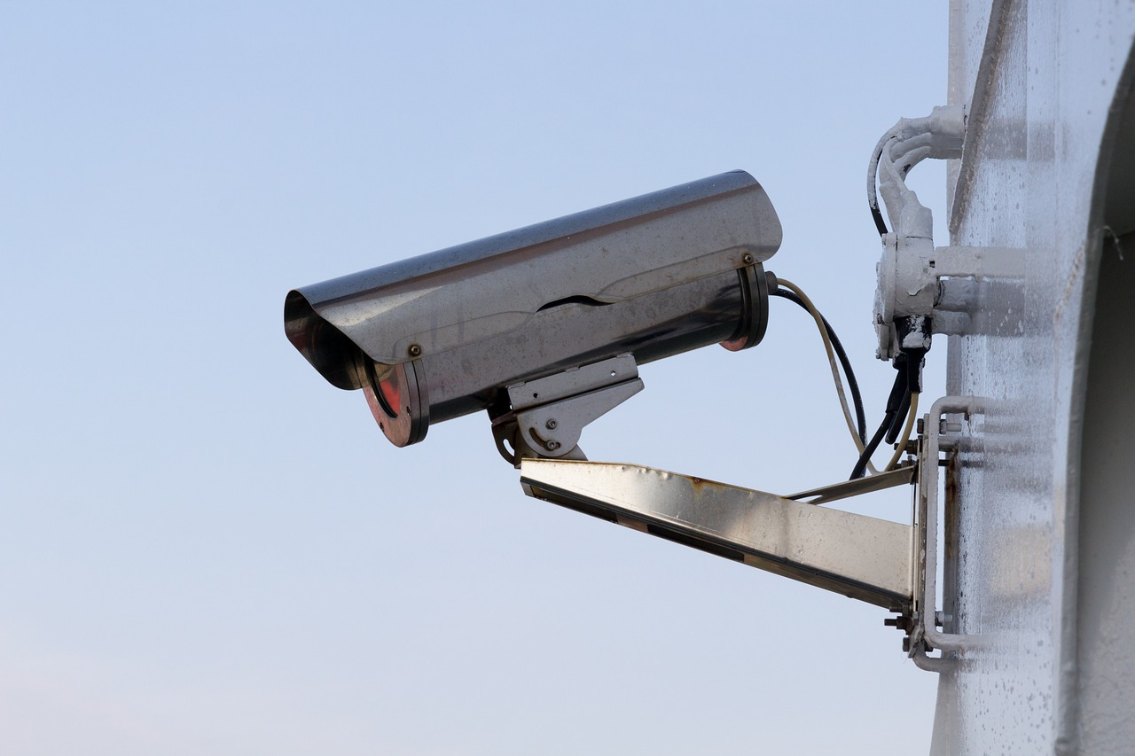 US Ninth Circuit rules mass surveillance program exposed by Snowden was unlawful