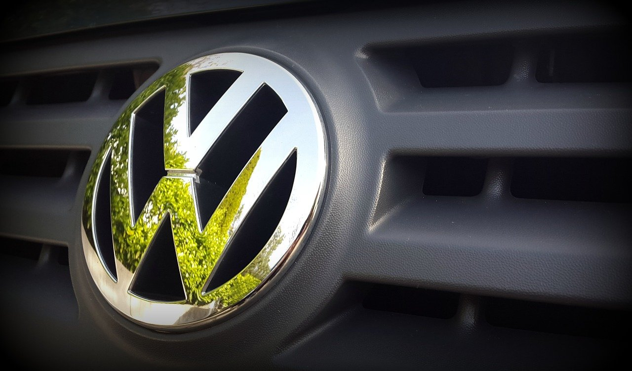 Volkswagen agrees to compensate victims for human rights violations during Brazil dictatorship