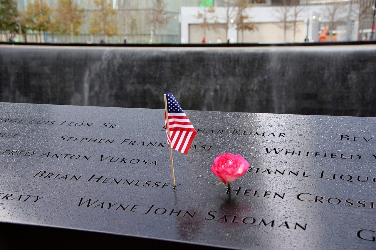US judge orders Saudi officials to testify in September 11 attacks lawsuit