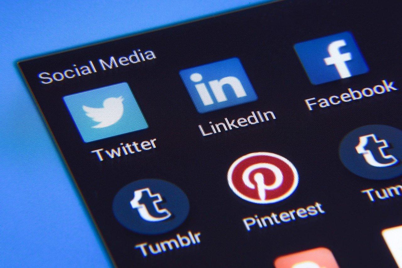 Amnesty International calls on Uganda to reverse social media tax in election run-up