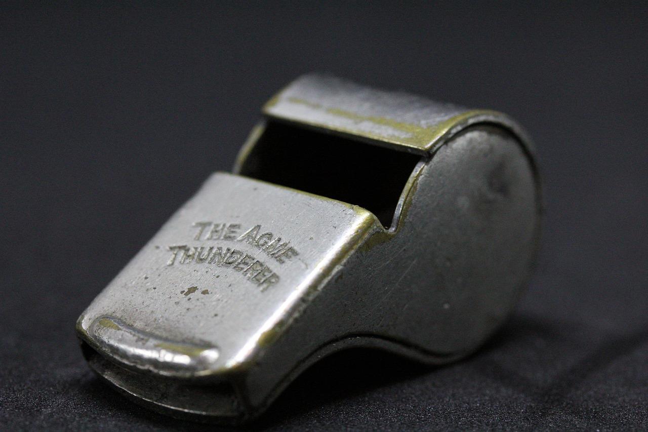 SEC awards $2.5M to Orthofix Medical whistleblowers
