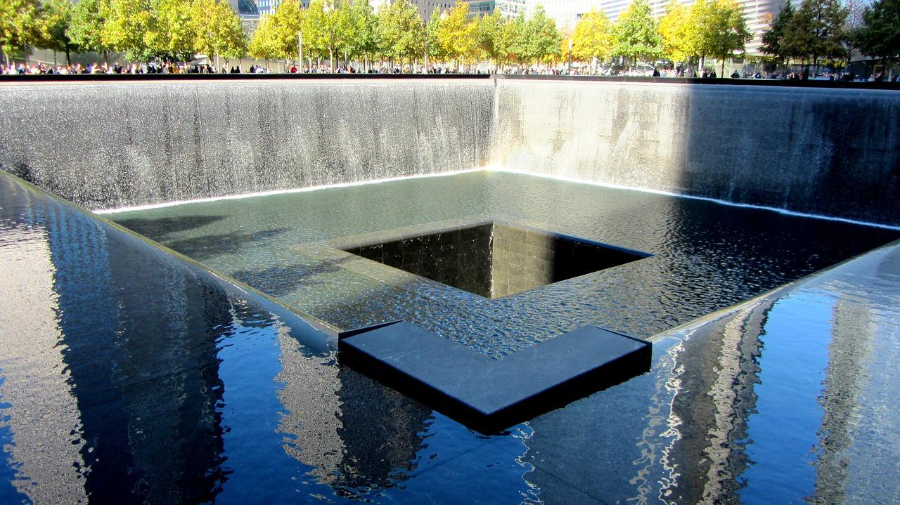 Marine judge recuses himself from 9/11 proceedings