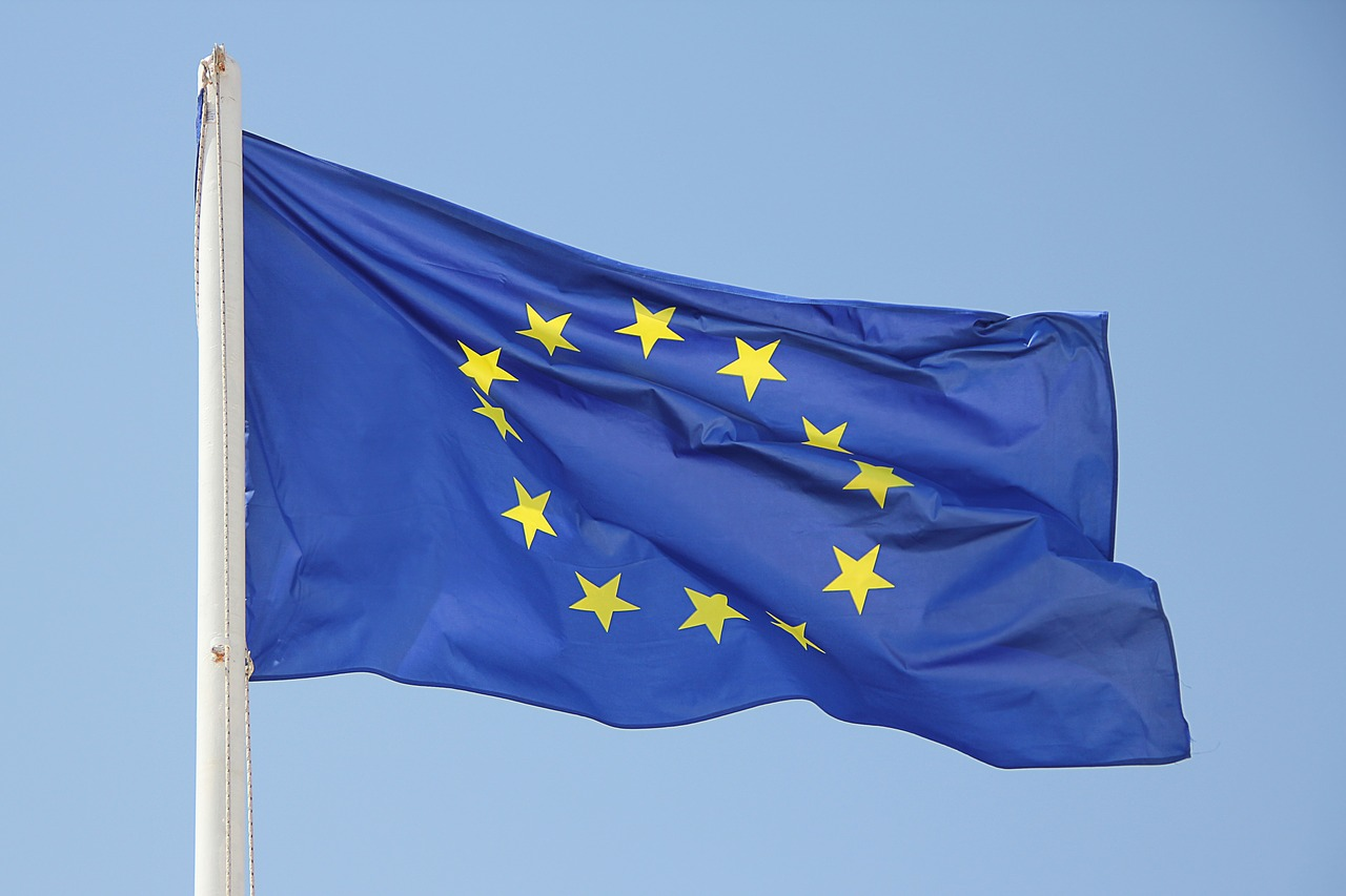 EU court supports litigants opposed to imports from Israel settlements